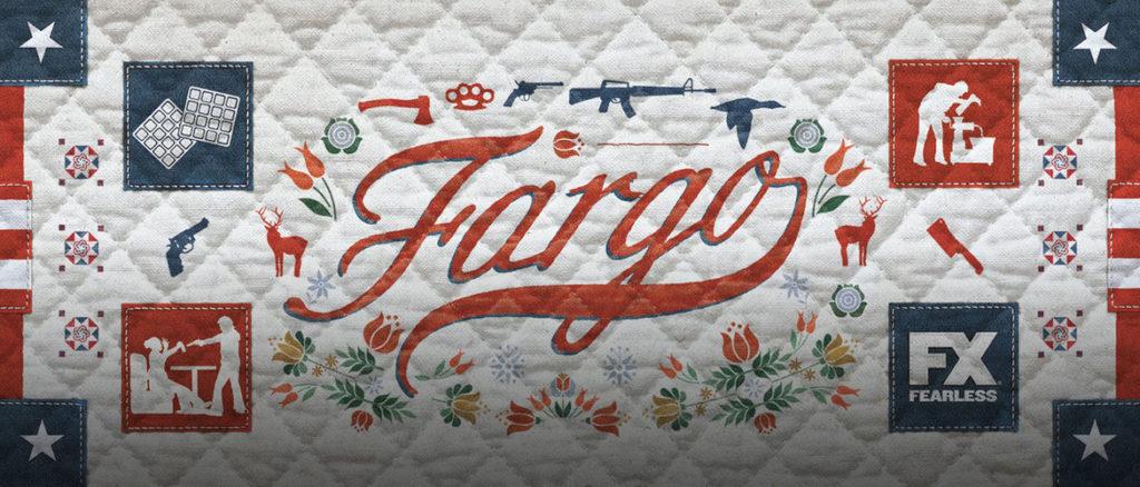 Fargo S1